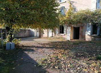 Thumbnail 5 bed property for sale in Leynes, Saône-Et-Loire, France