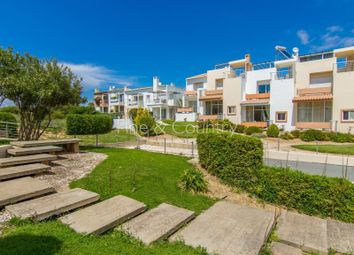 Thumbnail 2 bed town house for sale in Lagoa E Carvoeiro, Lagoa E Carvoeiro, Lagoa (Algarve)