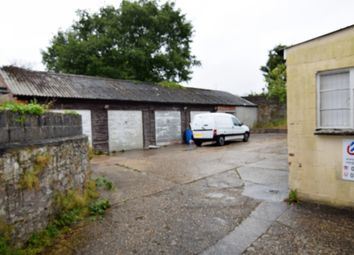 Thumbnail Parking/garage to rent in St Georges Road, Dorchester, Dorset