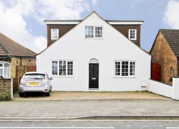 Thumbnail 6 bed detached house for sale in Uxbridge Road, Hillingdon