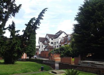 Thumbnail 1 bed property for sale in New Street, Braintree