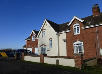 Thumbnail 4 bed cottage for sale in Sandhurst Lane, Sandhurst, Gloucester