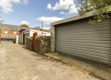 3 bed property for sale in Brithweunydd Road, Trealaw, Tonypandy CF40