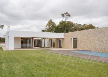 Thumbnail 4 bed villa for sale in Penina Golf, Portimao, Portugal