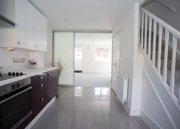 Thumbnail 2 bed semi-detached house for sale in Bodiam Drive, St. Leonards-On-Sea
