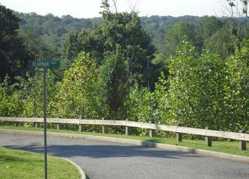 Thumbnail Land for sale in 33 Dearman Close Irvington, Irvington, New York, 10533, United States Of America
