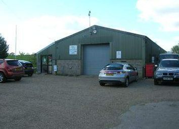 Thumbnail Commercial property to let in Woburn Road, Bedford
