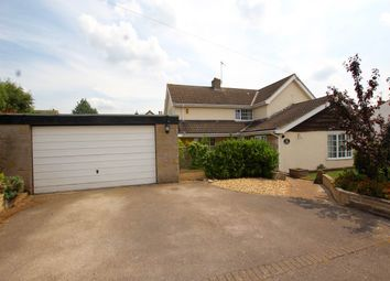 Thumbnail 4 bed property to rent in Holme Farm House. Morkinshire Lane, Cotgrave, Nottingham