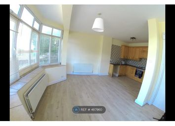Thumbnail 3 bed flat to rent in Foxley Lane, Purley