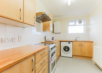 Thumbnail 1 bed flat for sale in Jubilee Court, Thornton Heath