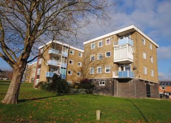 1 bed flat for sale in Gerard Crescent, Southampton SO19