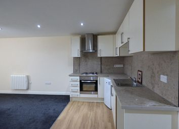 Thumbnail Studio to rent in 18 Empire House, Town Centre