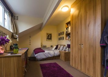 Thumbnail 3 bed flat to rent in Flat 3, 11 Ash Grove, Hyde Park