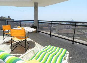 Thumbnail 5 bed apartment for sale in Benalua, Alicante, Spain
