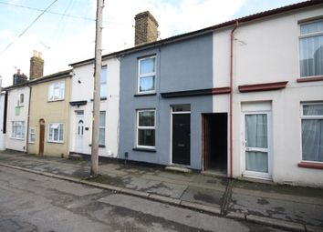 3 bed property for sale in Charlotte Street, Sittingbourne ME10