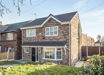 Thumbnail 3 bed detached house for sale in Edge Lane Drive, Liverpool, England, Merseyside