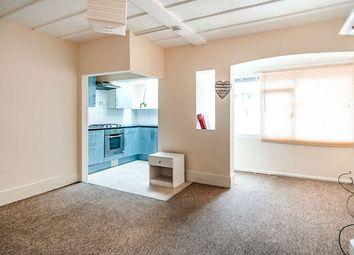 Thumbnail 4 bed flat to rent in Aldwick Road, Bognor Regis