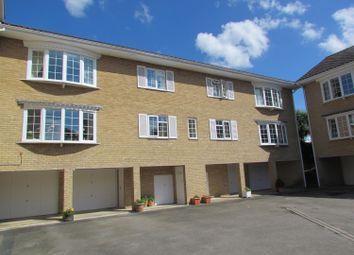 Thumbnail 2 bed flat for sale in Leconfield Court, Wetherby