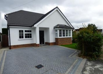 4 bed bungalow for sale in Haynes Road, Hornchurch RM11