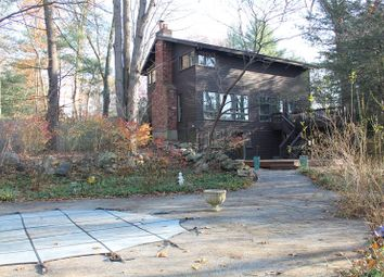 Thumbnail 4 bed property for sale in 9 Rolling Meadow Pound Ridge, Pound Ridge, New York, 10576, United States Of America