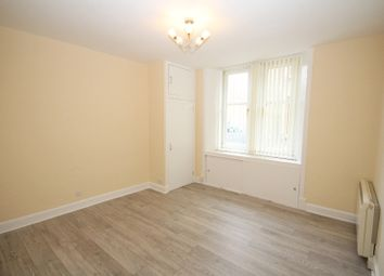 Thumbnail 1 bed flat to rent in Lawson Place, Law, Dundee
