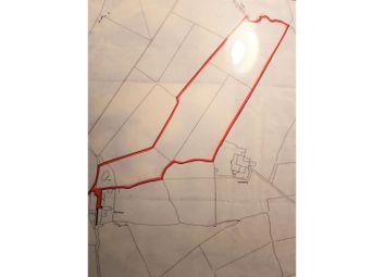 Upper Hoyle Ing, Thornton BD13