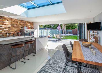 Thumbnail 3 bed bungalow to rent in Kentons Lane, Windsor
