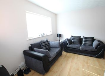 Thumbnail 1 bed property for sale in Darmonds Green Avenue, Liverpool