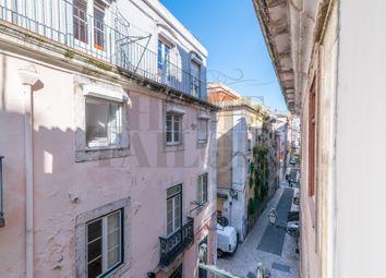 Thumbnail Block of flats for sale in Bairro Alto (Encarnação), Misericórdia, Lisboa