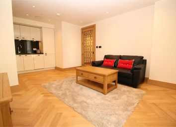 Thumbnail 1 bed flat to rent in John Islip Street Westminster, Westminster