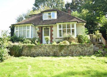 Thumbnail 4 bedroom property for sale in Old Lane, Ightham, Sevenoaks, Kent
