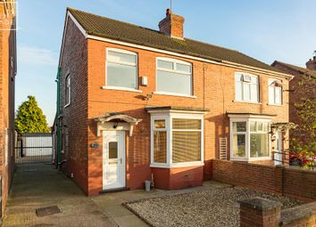 3 bed property for sale in King Edward Street, Scunthorpe DN16