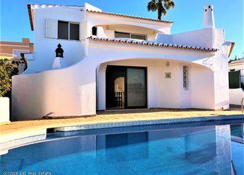 Thumbnail 3 bed villa for sale in Carvoeiro, Algarve, Portugal