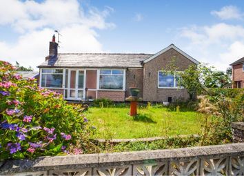 Thumbnail 2 bed detached bungalow for sale in The Stripes, Carlisle