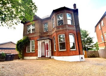 Thumbnail 4 bed flat for sale in Normanton Road, South Croydon