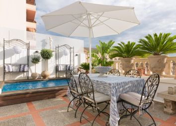 Thumbnail 3 bed town house for sale in Son Espanyolet, Palma, Majorca, Balearic Islands, Spain