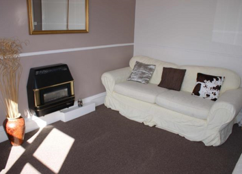 Thumbnail 1 bed flat to rent in Langstane Place, Aberdeen