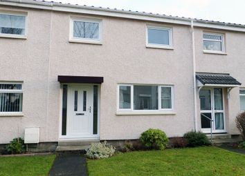 Thumbnail 3 bedroom terraced house for sale in Glen Cannich, St. Leonards, East Kilbride