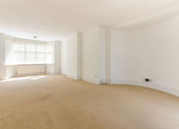 Thumbnail 3 bed property for sale in Nether Street, Finchley Central