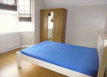 Thumbnail 2 bed semi-detached house to rent in Tylecroft Road, Norbury, London