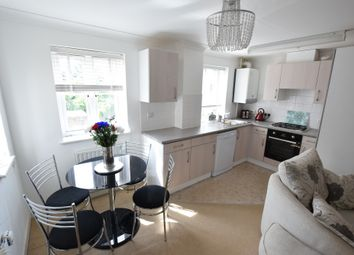 Thumbnail 2 bed flat for sale in East View Place, East Street, Reading