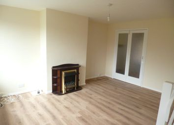 Thumbnail 2 bed property to rent in Petworth Drive, Loughborough
