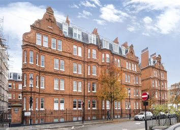 Thumbnail 2 bedroom flat for sale in Elm Park Mansions, Park Walk, London