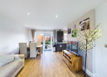 3 bed property for sale in Bentley Road, Willesborough, Ashford TN24