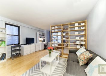 Thumbnail 1 bed apartment for sale in 330 Third Avenue 9K, New York, New York, United States Of America