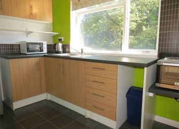1 bed flat to rent in Derby Road, Watford, Hertfordshire WD17