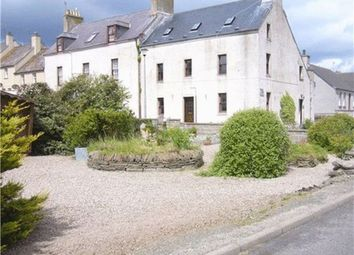 Thumbnail 5 bed property for sale in Millers Lane, Thurso