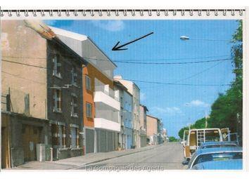 Thumbnail Land for sale in 54440, Herserange, Fr