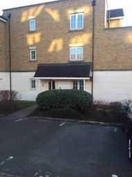 Thumbnail 2 bed duplex for sale in Kendal, Purfleet