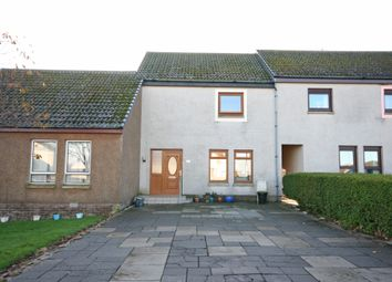 Thumbnail 2 bedroom terraced house for sale in 27 Sutherland Place, Portsoy